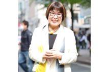 田嶋陽子氏、#KuToo運動巡る女性同士の対立に「時間のムダ」