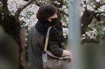 滝クリ、産後3か月で早期復帰 進次郎氏は「スーパー育児」