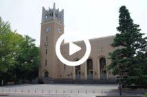 【動画】早大生がコロナ渦中にバカ騒ぎ 大学総長が異例コメント