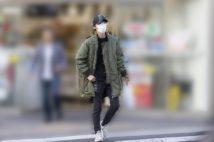"""矢部浩之の高級車生活 """"じゃないほう芸人""""のモデルケースに"""