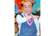 志村けんさん 10億円の遺産と2匹の愛犬の「相続問題」が浮上