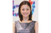 田中美佐子~上戸彩、変化した「お嫁さんにしたい有名人」