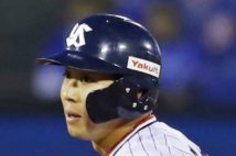 プロ野球シーズン短縮で近藤健介、山田哲人らに打率4割期待