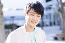 オリコン1位の真田ナオキ、過激過ぎる鍛錬方法や演歌への思い