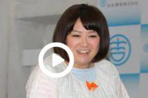【動画】森三中・黒沢「濃厚接触」 嵐や有吉の番組関係者にも不安