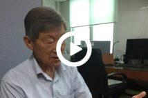 【動画】韓国の経済学者「日本と対立を続けたら韓国経済は滅びる」