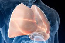 コロナに対抗 自宅で「肺」を鍛える簡単トレーニングのやり方