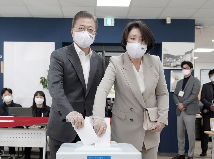 韓国政府に補償要求する徴用工遺族「日本に法的責任はない」|NEWS ...