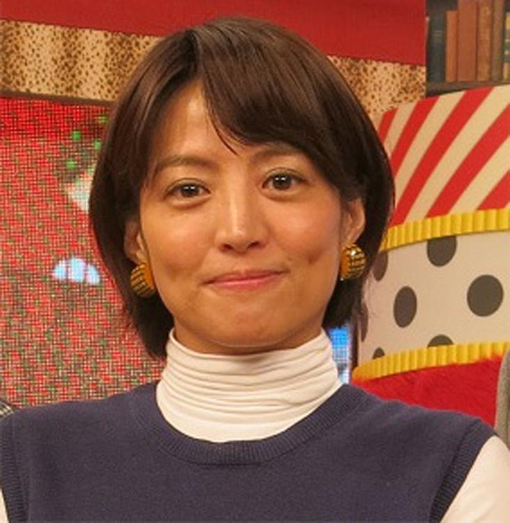 コロナ 東尾 理子
