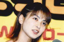 フジに出向した相川梨絵アナ「タモリさんの言葉に救われた」