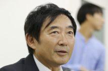 石田純一「ラウンド感染」でゴルフ界から怨嗟の声止まらず