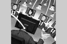 大学のオンライン授業 どうすれば学生は寝なくなるのか