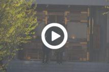 【動画】北川景子とDAIGO、「神社で安産祈願」写真6枚