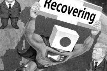 コロナ対応で露呈した日本の弱点、世界への「広報」が不在