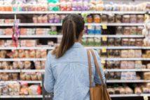 コロナ影響で小麦輸出制限も 食料品不足懸念にどう向き合うか