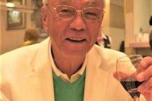 追悼 飛鳥新社社長・土井尚道さん ライバルも賛辞贈る「稀有な編集者」