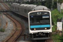 「JR京浜東北・根岸線」の家賃相場が安い駅ランキング! 2020年版
