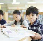 【ピア効果】学力の高い友達との交流によってわが子の学力に影響あり?