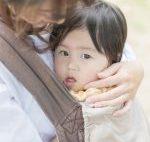 「抱っこひも外し」の犯罪から赤ちゃんを守ろう!