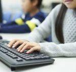 将来タイピングはできて当たり前!子どものタイピングマスター方法