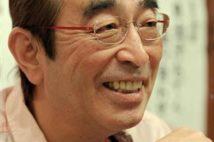 """志村けんさん死去 広がる""""芸能界クラスター""""の不安 共演者だけでなくスタッフも「濃厚接触」の可能性"""