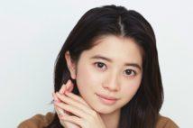 豆乳CM出演の桜田ひより「私も実際に毎日飲んでいます」