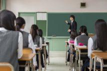 コロナで学校問題も減っているのが自殺者減の一因か