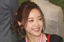 TBS女子アナのブレイク候補は古谷有美 遅刻で知名度UP