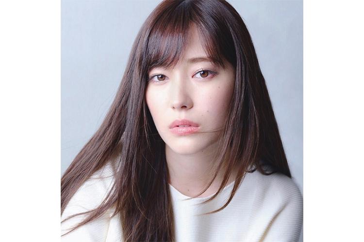 """林みなほアナ サンド伊達と大久保佳代子の""""イジリ""""に感謝"""
