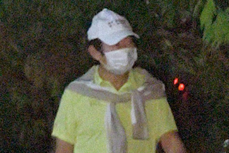石田純一はまだ病み上がり、それなのになぜ苛烈に叩かれるか
