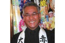 ナイトスクープ初代局長・上岡龍太郎が激怒して帰った事件