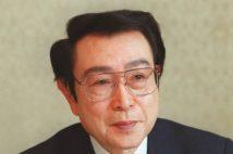 鈴木史朗アナが回顧「長峰由紀アナの報道への熱意に驚いた」