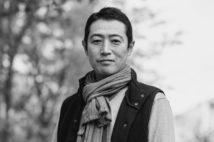 【著者に聞け】吉田輝星ら雑草集団を描く『金足農業、燃ゆ』