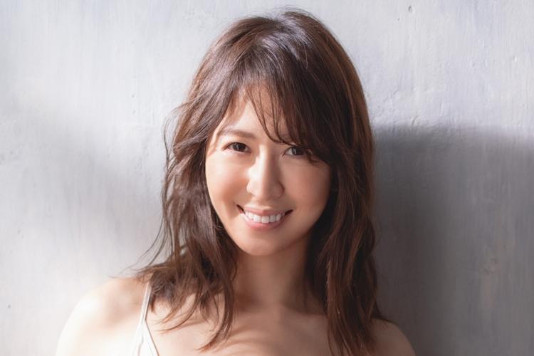 """志村さん報道の""""お相手""""奥村美香が「本当のこと話します」"""