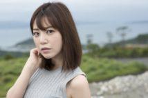 パチンコライターのナミ(デジタル写真集『MEDAL NUDE』より/撮影・扶桑光)