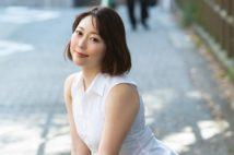 西田幸樹の「なをん」シリーズ 未來さん(仮名)厳選写真