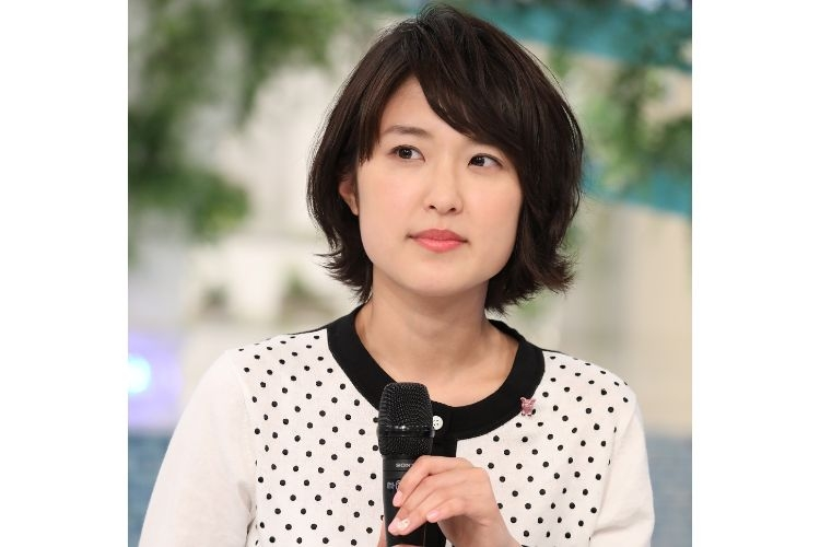 NHK近江友里恵アナ「局内結婚」いじられない事情