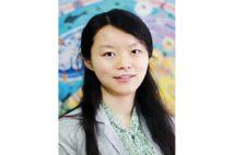 武漢ウイルス研究所の女性所長、突然の登場背景に米中衝突か