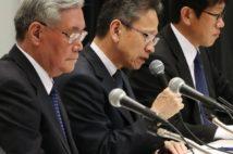 コロナ禍の株主総会 関西電力、日本郵政、レオパレスどうなる?