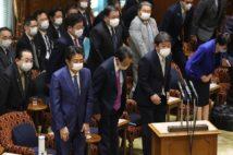 日本経済の救世主となり得る「消費税ゼロ」は実現できる