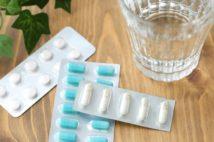安いジェネリック薬が不安な人には「お試し調剤」という手もある