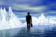 景気悪化でまた放置される「就職氷河期世代」のリアルな嘆き