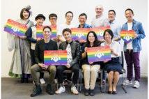 LGBTQと住まい[2] 同性カップルの住まい探し何が変わった? 影響与えた渋谷区に聞いた