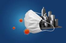 新型コロナウイルス感染、マンションの管理組合はどう備える
