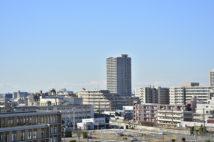 2020年「SUUMO住みたい街ランキング」関西版発表! 1位「西宮北口」の人気はさらに強固に