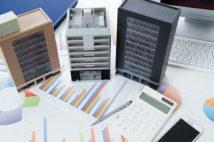 マンションの管理費・修繕積立金、平均額はいくら?階数や築年で変わる?
