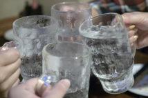 月1の飲み会が条件!? 沖縄独特のつながり「模合(もあい)」とは?【全国に広がるサードコミュニティ3】