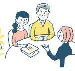 【ミニ保険】保険料が安くてもしっかり保障。少額短期保険を上手に使おう