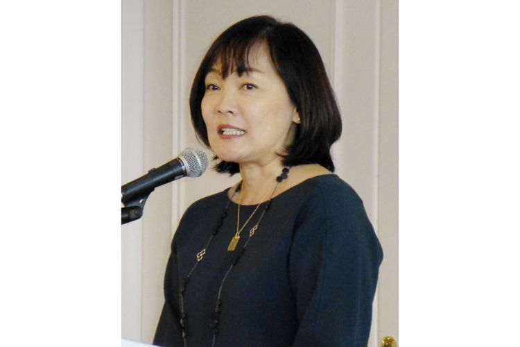 安倍昭恵さんが居酒屋営業再開、家にいると息が詰まる