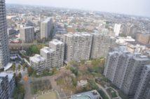 首都圏マンションの月額平均管理費は5年連続で上昇している(写真はイメージ)